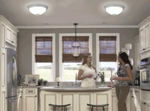st-diffuser-kitchen-wide